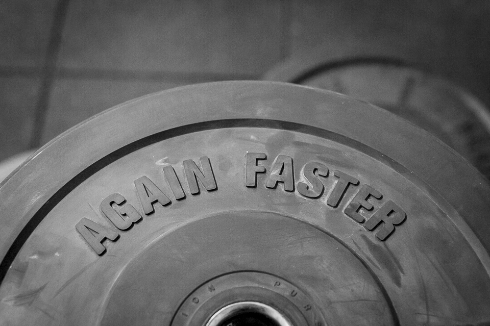 promo_crossfitCdC_008_light