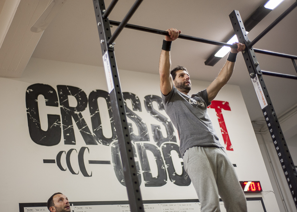 promo_crossfitCdC_050_light