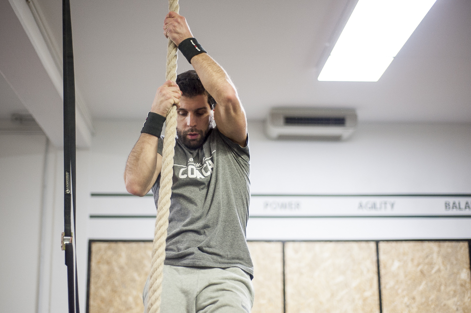 promo_crossfitCdC_059_light