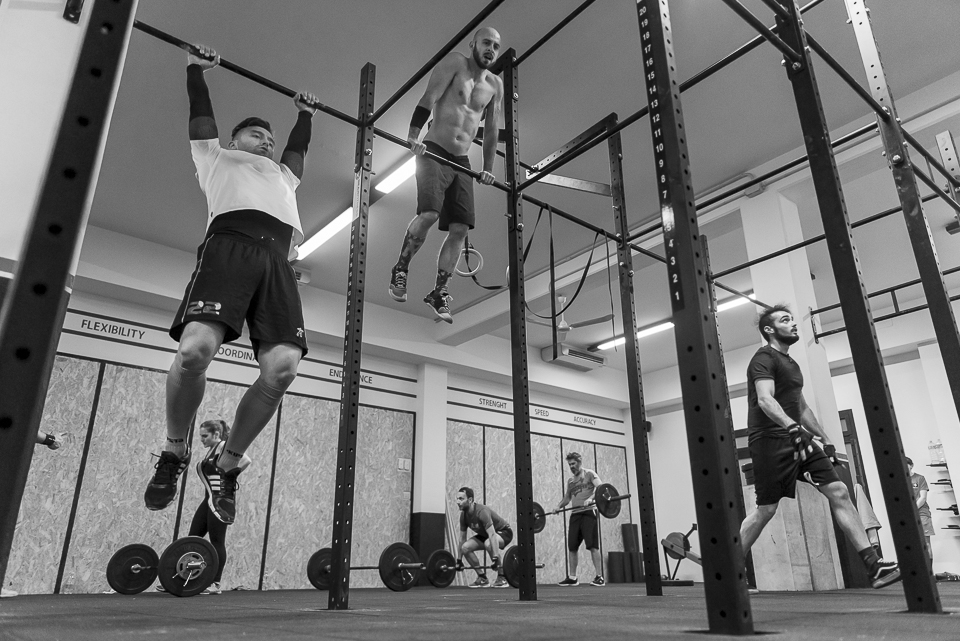 promo_crossfitCdC_082_light
