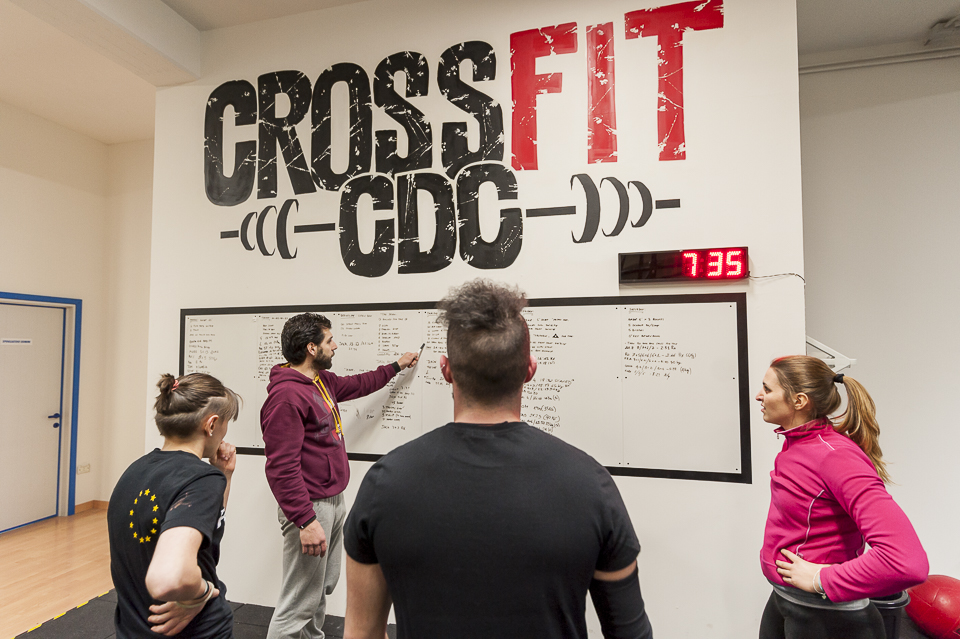 promo_crossfitCdC_150_light