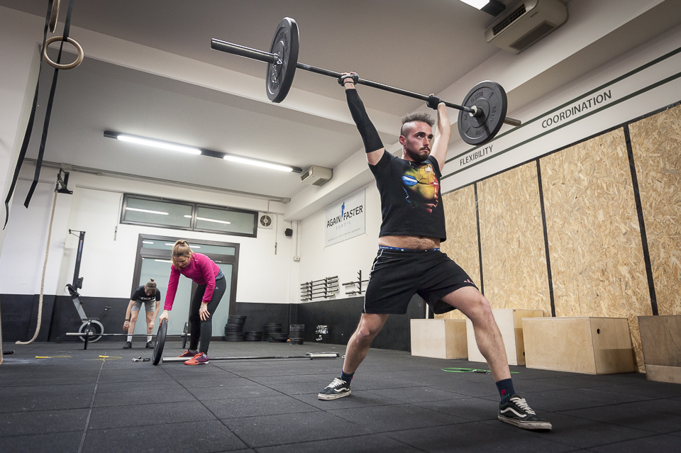 promo_crossfitCdC_154_light