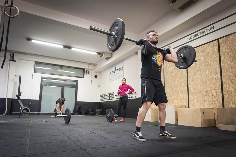 promo_crossfitCdC_155_light