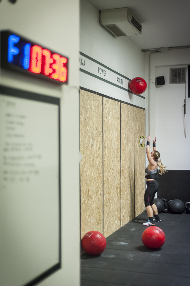 promo_crossfitCdC_280_light